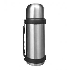 Garrafa Térmica Inox Premier 1l
