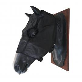 Capa Cabeca Cavalo Ldr