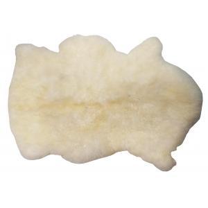 Pelego Branco Gr Nv