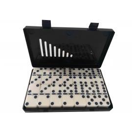Domino Idea Rig