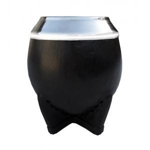 Cuia Coco Mod Torpedo