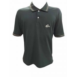 Camisa Polo Masc. 3 Cc