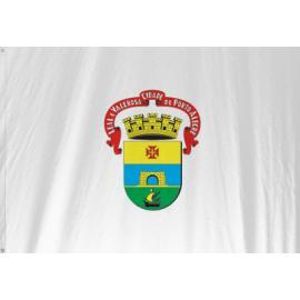 Bandeira Mun Porto Alegre 090x128 2p