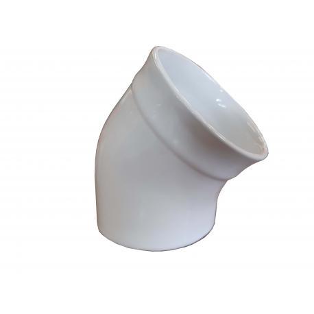 Saleiro Branco Md