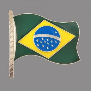 Ima De Geladeira Gr Bandeira Br