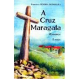 Livro Cruz Maragata
