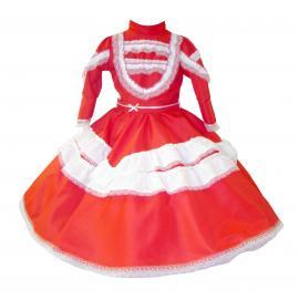 Vestido Infantil (01)