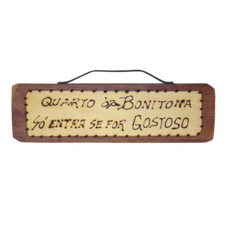 LEMB I MD QUARTO DA BONITONA SO ENTRE SE