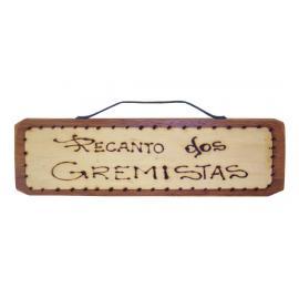 Z Lemb I Md Recanto Dos Gremistas