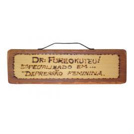 Lemb I Md Dr Fureokuteu Especializ Em