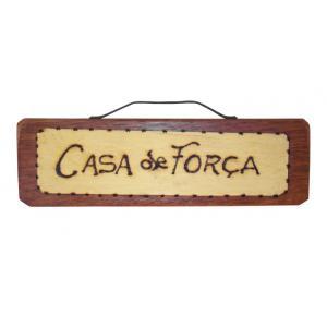 LEMB I MD CASA DE FORCA