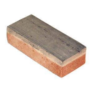 Pedra Dupla P