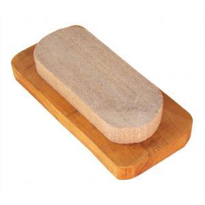 Pedra Simples C/sup