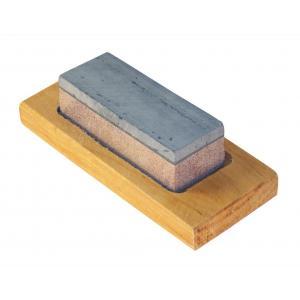 Pedra Dupla C/sup P