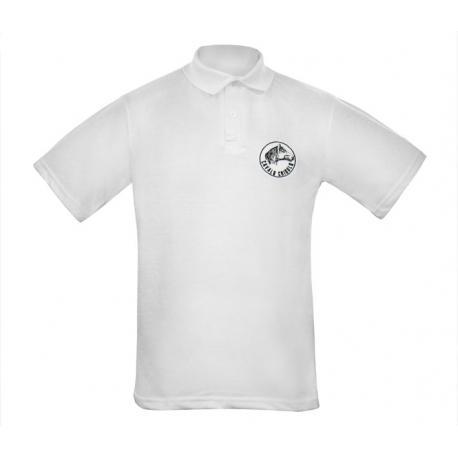 Camisa Polo Bord Cc