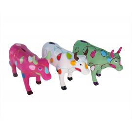 Vaca Cofre