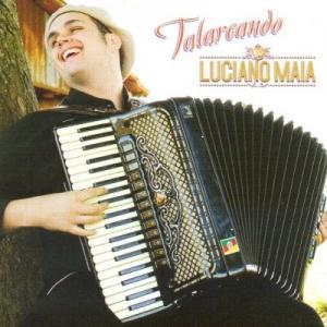 Cd Luciano Maia Talareando