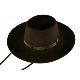 Chapéu Campeiro Premium 1o