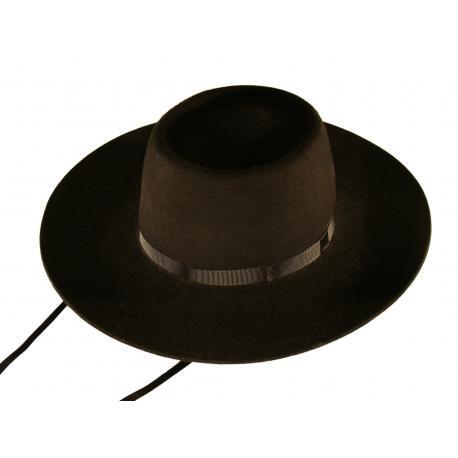 Chapéu Campeiro Premium -o