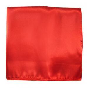 Lenço Liso - Tam G (100x100cm)