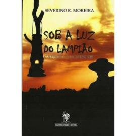 Livro Sob A Luz Do Lampiao