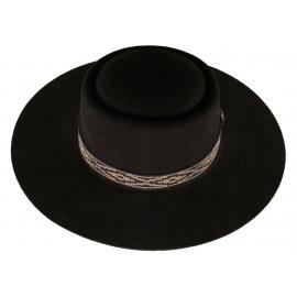 Chapéu Campeiro V 8