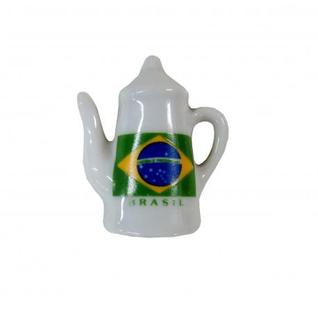 Ima Bule Brasil