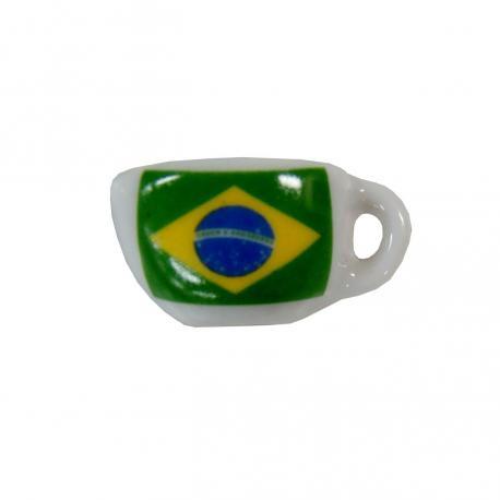 Ima Caneca Brasil