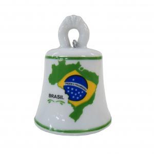 Sininho 6,5x5,5 Brasil