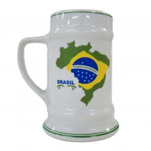 Caneco Chopp 14x7 Brasil