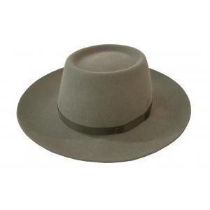Chapéu Campeiro Infantil
