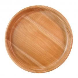 Saladeira/fruteira Campeira Redonda 34x5,6cm