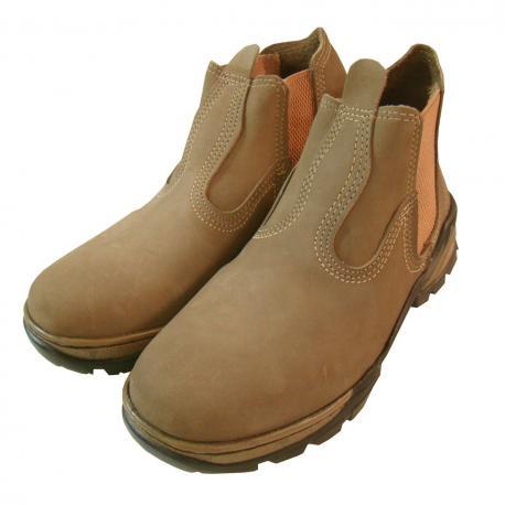 Botina Boots 040 Masc