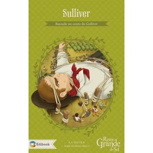 Livro Sulliver