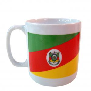 Caneca Gr 9x8 Band Rs