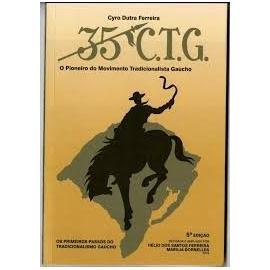 Livro 35 Ctg