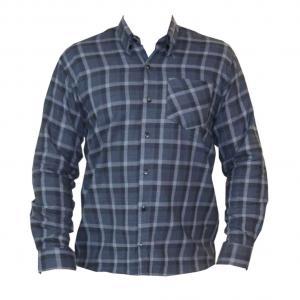 Camisa Flanela 32