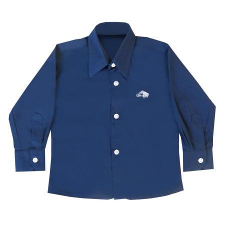 Camisa Infantil Baby Cc