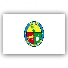 Bandeira Div Mtg 090x128 2p