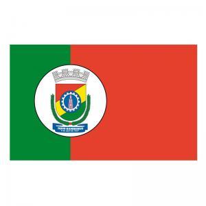 Bandeira Mun Nh 113x161 2,5