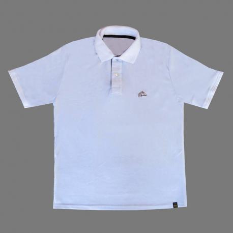 Camisa Polo Masc. 2 Cc