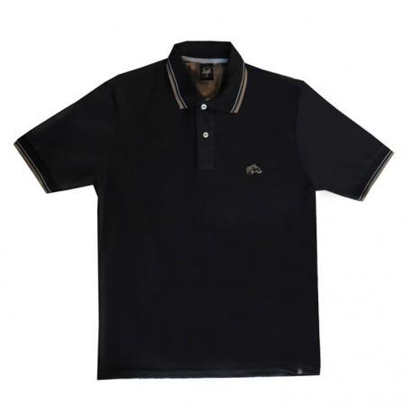 Camisa Polo Masc. 1 Cc
