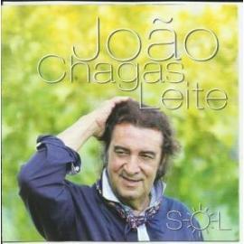 Cd João Chagas Leite