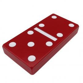 Domino C/multijogos Dsc02844